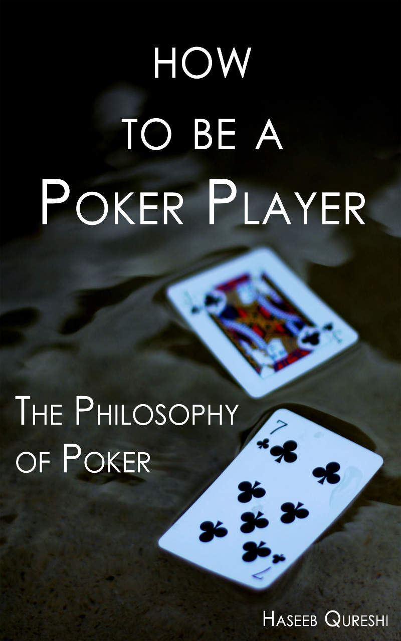 Philosophy of gambling bannatynes casinos